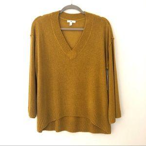NORDSTROM | B.P. V-Neck Sweater